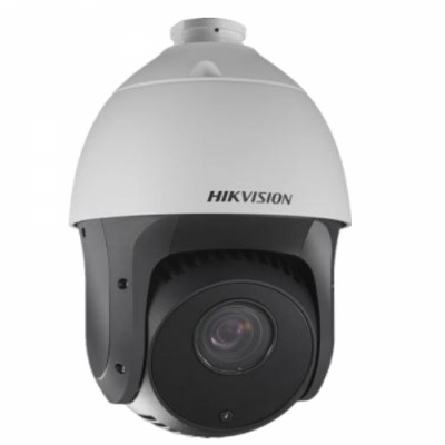 Camera IP PTZ ngoài trời 2MP DS-2DE5220IW-AE Hikvision.