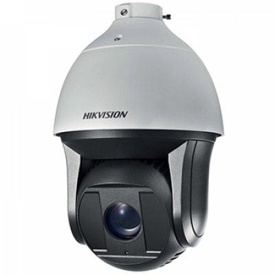 Camera IP PTZ ngoài trời 2MP DS-2DF8236I-AELW Hikvision.