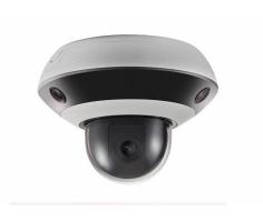 Camera IP Toàn Cảnh 6.0MP Hikvision Hikvision DS-2PT3326IZ-DE3.