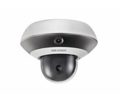 Camera IP Toàn Cảnh 2.0MP Hikvision DS-2PT3122IZ-DE3.