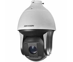 Camera IP PTZ ngoài trời 3MP DS-2DF8336IV-AEL Hikvision.