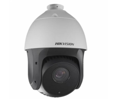 Camera IP PTZ ngoài trời 2MP DS-2DE5225IW-AE Hikvision.