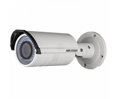 Camera IP hồng ngoại 2.0MP HIKVISION DS-2CD2622FWD-IZ.