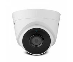 Camera Dome ngoài trời Hikvision DS-2CE56D7T-IT3 (2.0MP, 120dB).