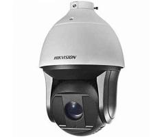 Camera IP PTZ ngoài trời 4MP DS-2DF8436IX-AELW Hikvision.
