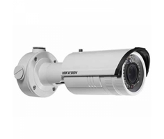 Camera IP hồng ngoại 1.3 MP HIKVISION DS-2CD2610F-IS.