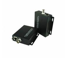 Bộ chuyển đối tín hiệu Mạng LAN qua cáp đồng trục IP-902B.