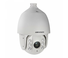 Camera IP Speed Dome Hikvision DS-2DE7120IW-AE.