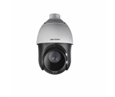 Camera IP PTZ ngoài trời 2MP DS-2DE4215IW-DE Hikvision.