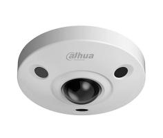 Camera IP Toàn Cảnh 12MP Dahua DH-IPC-EBW81200P.