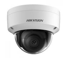 Camera IP DOME 2K 4MP HIKVISION PRO HK-2CD3143-GPRO.