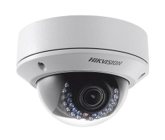 Camera IP Dome 4.0MP HIKVISION DS-2CD2742FWD-IZS.