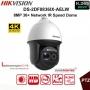 Camera IP PTZ ngoài trời 8MP DS-2DF8836IX-AELW Hikvision.